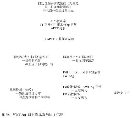图36-1.png